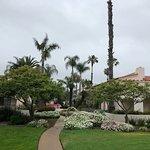 Hilton Santa Barbara Beachfront Resort Φωτογραφία