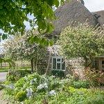 Tudor Cottage B&B, Frampton, Dorchester