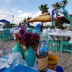Sunset Restaurant ภาพถ่าย