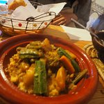 Restaurant Chez Fouad의 사진