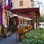 صورة فوتوغرافية لـ Al Mayass Yerevan