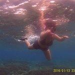 Nusa Penida Snorkeling ( 082 236 176 260 )