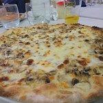 Dal Pannocchia의 사진