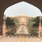 Photo de Emirates Palace