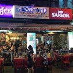 Photo de Huong Vy 2