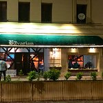 The Bavarian German Restaurant and Pub ภาพถ่าย
