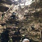 Foto de Grotte di Castellana