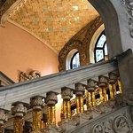 Foto de Palau de la Música Orfeó Català