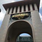 صورة فوتوغرافية لـ استوديوهات سنغافورة العالمية