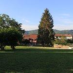 Photo of Extro Ristopark