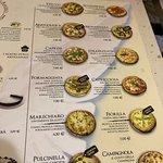 Photo of Antica Pizzeria dell'Angelo
