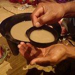 Got Kava? It's the culture.