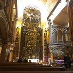 Photo of Notre-Dame Basilica