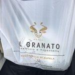 Foto de Il Granato
