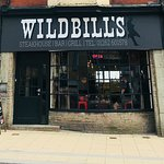 Wild Bills Bridlington