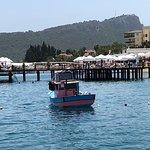 DoubleTree by Hilton Antalya-Kemer照片