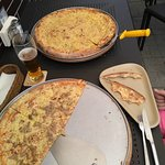 Photo of Pizzeria Grota