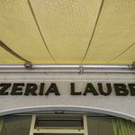 Photo of Pizzeria Lauben
