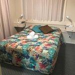 Surfside Holiday Apartments Resmi
