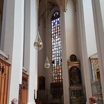 Photo of Church of Our Lady (Frauenkirche)