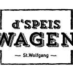 dSpeisWagen
