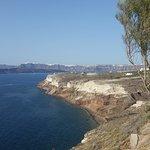 Bild från Private Santorini Tours - Private Day Tours