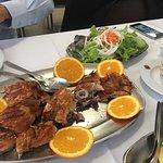 Foto de Restaurante Rui dos Leitões
