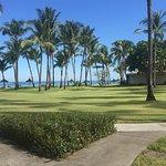 Sugar Beach Mauritius Φωτογραφία