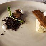 Foto de The French Brasserie