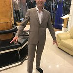 Photo of Ambassador & Smart Fashion
