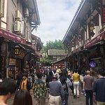 Ciqikou (Porcelain Port)의 사진