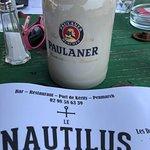 Le Nautilus Φωτογραφία