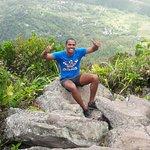 صورة فوتوغرافية لـ Rainbow Divers Inc. St. Lucia