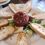 Foto de Restaurante Las Bellotas