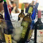 Canarian wines