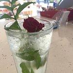Photo of Bar Paradiso