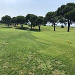 Tat International Golf Club Εικόνα