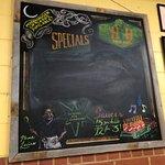 H & H Restaurant照片