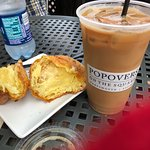 Foto de Popovers On The Square
