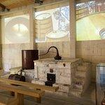 Musée des Arts du Cognac resmi