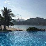 Vinpearl Resort & Spa Nha Trang Bay Photo