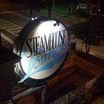 Zdjęcie Steamhouse Lounge