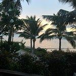 芽庄阿米亚娜度假酒店照片