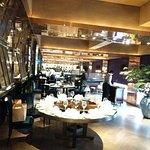 Photo of Palais de Chine Hotel -Le The