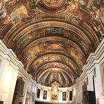 Photo de Co-cathédrale Saint-Jean
