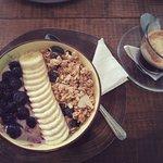 Cafe del Mar Foto