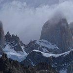 Фотография Patagonia Hikes