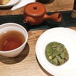 صورة فوتوغرافية لـ Comins Tea | Fine Tea Merchants