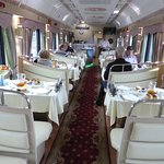 Photo of Trans-Siberian Railway - Day Trips