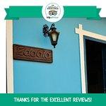 Zagaia Bar, Restaurante e Pizzaria
